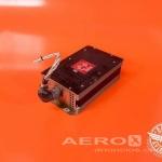 Inversor Estático 300VA 28VDC Flite-Tronics CO. - Barata Aviation oferta Sistema elétrico