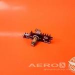 Retificador 89838-002 - Barata Aviation oferta Sistema elétrico