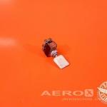 Switch de Flap 312TS1217-70 - Barata Aviation  |  Sistema elétrico