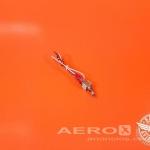Switch 2 Posições Alco 6A 125V 3A 250V - Barata Aviation oferta Sistema elétrico