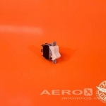 Interruptor S1238-2-1 - Barata Aviation  |  Sistema elétrico