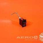 Interruptor 2 Posições XPNDR 1/XPNDR 2 28V - Barata Aviation oferta Sistema elétrico