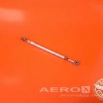 Haste Atuadora de Comando do Aileron 1221113-3 - Barata Aviation oferta Peças diversas