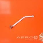 Haste Atuadora do Compensador do Profundor 8236-002 - Barata Aviation Fotografia