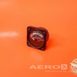 Voltímetro - Barata Aviation  |  Sistema elétrico