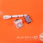 Módulo de Configuração Honeywell KCM 805 - Barata Aviation oferta Peças diversas