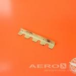 Suporte do Dreno do Sistema Estático 83892-003 - Barata Aviation oferta Peças diversas