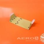 Suporte do Painel de Instrumentos 101861-002 - Barata Aviation oferta Peças diversas