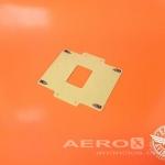 Suporte do Painel de Instrumentos 101862-002 - Barata Aviation oferta Peças diversas