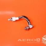 Micro Switch de Posição de Trem 4602CH1-3 - Barata Aviation oferta Sistema elétrico