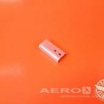 Trava dos Bancos 62654-004 - Barata Aviation oferta Peças diversas