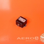 Diplexer – Dual GS – Antena CCC DGSC20-02 - Barata Aviation oferta Peças diversas