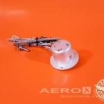 Magnetômetro Avidyne - Barata Aviation oferta Sistema elétrico