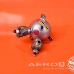 Extintor Pacific - Barata Aviation oferta Peças diversas