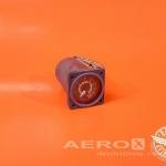 Indicador de Diferencial de Pressão da Cabine United Instruments - Barata Aviation oferta Peças diversas