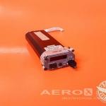 Indicador de Navegação Vertical Honeywell VN-800 - Barata Aviation oferta Aviônicos