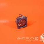 Indicador de Oxigênio C668512-0101 - Barata Aviation oferta Aviônicos