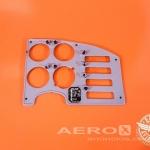 Painel de Instrumentos 26469-02 - Barata Aviation oferta Peças diversas