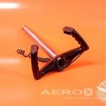 Manche R/H 20965-07 - Barata Aviation oferta Peças diversas