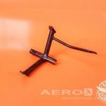 Bellcrank do TAP do Compensador do Profundor 22887-00 - Barata Aviation oferta Peças diversas