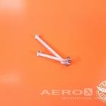 Suporte da Manete de Mistura 0750625 - Barata Aviation oferta Peças diversas