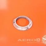 Capa do Farol - Barata Aviation oferta Peças diversas