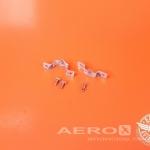 Suporte do Cilindro de Freio - Barata Aviation oferta Peças diversas