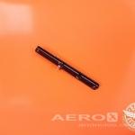 Braço de Controle do Flape R/H 22694-00 - Barata Aviation oferta Peças diversas