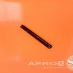 Braço de Controle do Flap L/H 22695-03 - Barata Aviation oferta Peças diversas