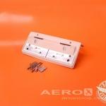 Capa de Luz 1213153-1 - Barata Aviation oferta Peças diversas
