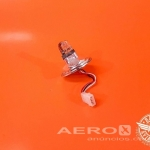 Luz de Beacon - Barata Aviation  |  Sistema elétrico