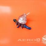 Filtro de Combustível 599-180 - Barata Aviation oferta Componentes
