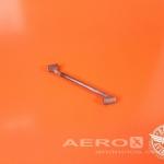 Suporte do Turbo 07F19872 - Barata Aviation oferta Peças diversas