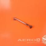 Suporte do Turbo 07F19871 - Barata Aviation  |  Acessórios diversos