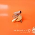 Separador de Óleo 89719-002 - Barata Aviation oferta Peças diversas