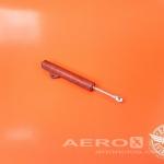 Bungee do Compensador do Leme 1261432-5 - Barata Aviation oferta Peças diversas