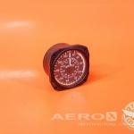 Velocímetro 220KT Edo Aire 5172 - Barata Aviation oferta Aviônicos