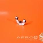 Junta do Manche 35-825007-2 - Barata Aviation oferta Peças diversas