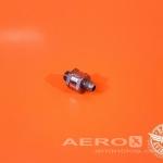 Check Valve 02J26673 - Barata Aviation oferta Peças diversas