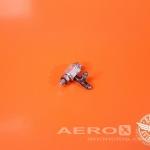 Válvula de Alívio Lycoming - Barata Aviation oferta Peças diversas