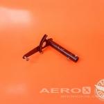 Braço do Manche L/H 1260430-1 - Barata Aviation oferta Peças diversas