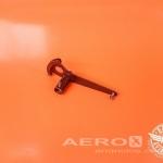 Braço do Manche R/H 1260425-1 - Barata Aviation oferta Peças diversas