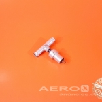 Válvula DeIce Pneumática BFGoodrich - Barata Aviation oferta Peças diversas