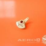 Atuador do Flap 85094-004 - Barata Aviation oferta Peças diversas