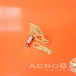 Suporte do Flap 85095-002 - Barata Aviation oferta Peças diversas