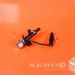 Válvula DeIce Pneumática BFGoodrich 3D2357-01 - Barata Aviation oferta Peças diversas