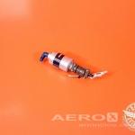 Sensor de Pressão Eaton 6607A1-134 - Barata Aviation oferta Peças diversas