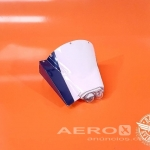 Luz de Navegação BFGoodrich 28V - Barata Aviation oferta Sistema elétrico