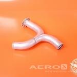 Duto de Ar 89660-010 - Barata Aviation oferta Peças diversas