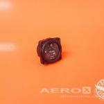 Horímetro Datcon 873 IB 12/24V - Barata Aviation oferta Aviônicos